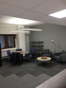 toimisto-jalkeen-2