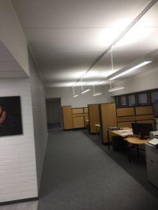 toimisto-jalkeen-4